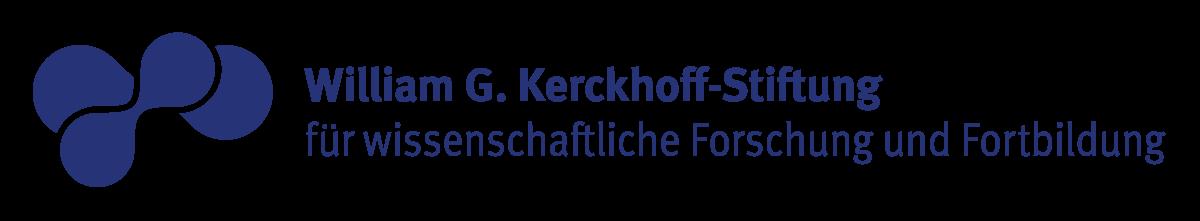 Kerckhoff-Stiftung